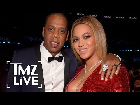 Beyonce's Twins Still in the Hospital with 'Minor Issue' | TMZ Live