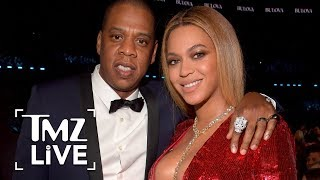 Beyonce has given birth to a boy and a girl, but an issue surfaced ...