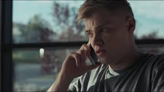 Вне контроля (2017) - Incontrol