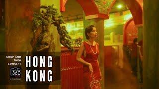 Nhiếp Ảnh Gia sàm sỡ Người Mẫu Nữ Chụp Ảnh - Phim Sextile Việt