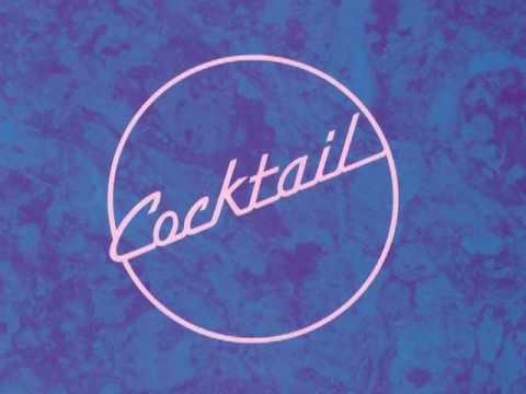 Cocktail Soundtrack