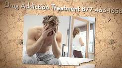 Columbus OH Christian Drug Rehab (888) 444-9143 Spiritual Alcohol Rehab