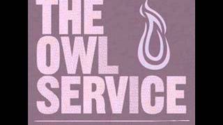 The Owl Service - January Snows