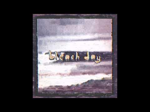 Bleach Day - Lullabye