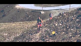 V Sierra Nevada Mountain Festival de carreras por montaña