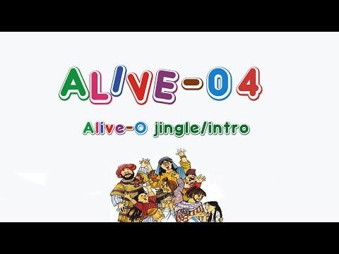 AO 4  AO jingleintro