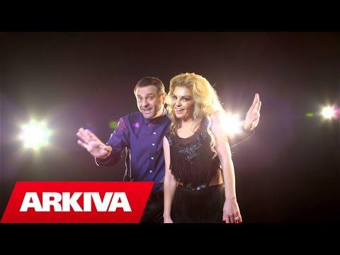 Sinan Vllasaliu ft. Vjollca Haxhiu - Nanush (Official Video HD)