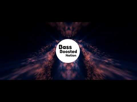 Migos - Notice Me ft. Post Malone - Bass Boosted