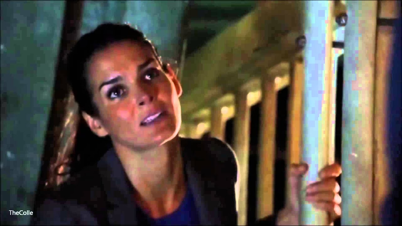 Download Rizzoli & Isles 5x12 Final Scene Burden of Proof Jane and Maura