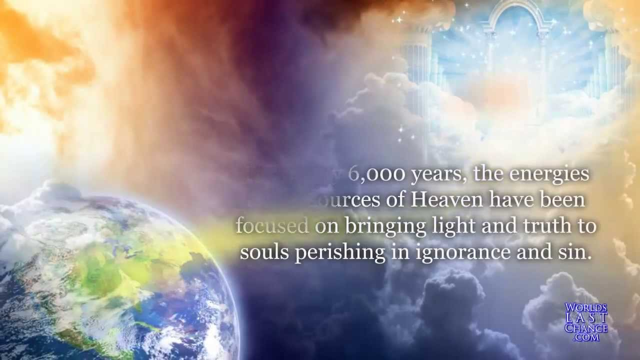 Who are the 144,000 in the Bible?