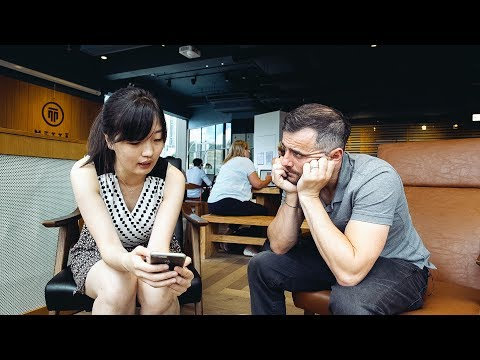 BUSINESS DEVELOPMENT IN HONG KONG | DAILYVEE 264