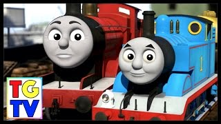 Thomas & Friends Talk To You 7/8 - The Junction