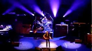 Tom Petty and the Heartbreakers - Yer So Bad - Live in London 2012