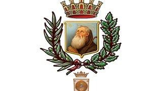 Consiglio Comunale Città di Paola 2 Marzo 2015