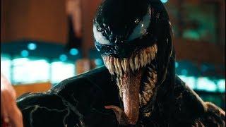 'Venom' Official Trailer (2018) | Tom Hardy, Michelle Williams