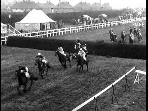 The Grand National (1956)