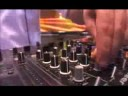Art Of Trance - Madagascar (Richard Durand Remix)