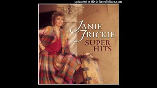 Watch Janie Fricke You Dont Know Love video