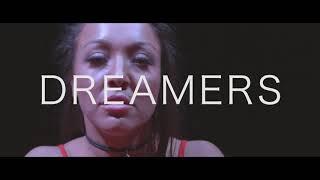 Daniel Sorola ft. Alex Arena - Dreamers