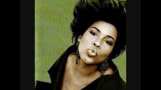 Watch Macy Gray Aeiou bonus video