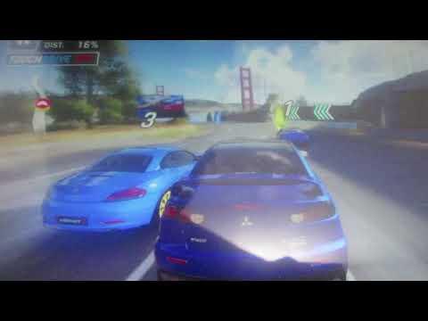 Download Asphlt Meet Vincent The Bad Driver