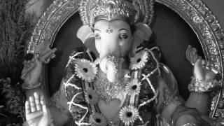 Download Hindi Video Songs - Ganpati Bappa Morya
