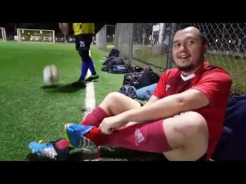 Adidas Predator Archive Mutator Football Boots