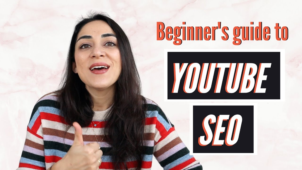 How to Organically Get Your First 1000 Subscribers on YouTube Using SEO - Chat w/ Daniela Pimentel