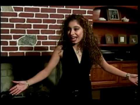 Yolanda Del Rio Mix