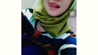 Gambar cover HOT 🔥 |Cewek hijab bisa bikin gak mau pulang |