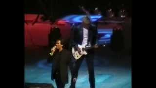 Modern Talking - Heaven Will Know (Live In Moscow
