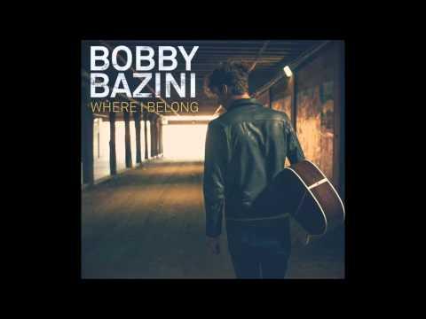 Bobby Bazini   Down On My Knees