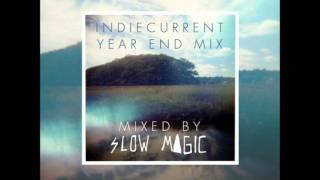 Indie Current