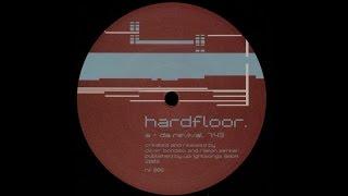 Hardfloor - Da Revival @ www.OfficialVideos.Net