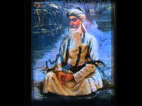 Sufiana Qllaam of Great Sufi Masters sung by Maulvi Ahmed Akhtar presented by Balwant Gurunay.wmv