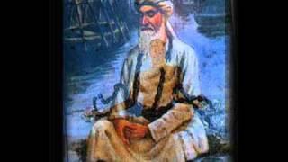 Sufiana Qllaam of Great Sufi Masters sung by Maulvi Ahmed Akhtar presented by Balwant Gurunay.wmv