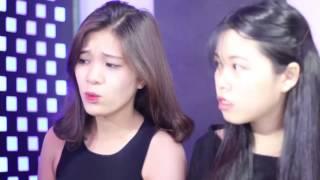 Góc Khuất Tình Yêu ( short Film ) by PaBong Tv thumbnail