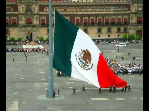 Trails Mexico City Culture Travel | TrailsMexico.com