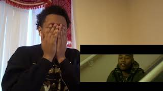 BETTER THAN THE ORIGINAL!! Talley Of 300 - GUMMO (REMIX) Reaction @TALLEY_OF_300