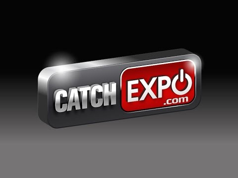 Catch Expo Live Broadcast Of Permenant TSB Ideal Home Show 2014 PART 1