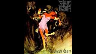Satanic Dystopia -Tombstone Queen