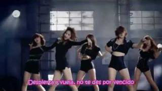 Download 4Minute - Ready Go [Japanese Version] Sub Español MV/PV MP3 song and Music Video