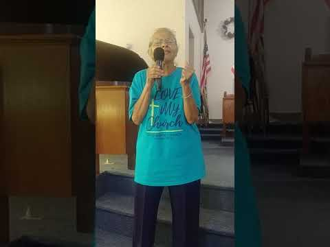 Sister Sarah sweetly singing serenely sounding