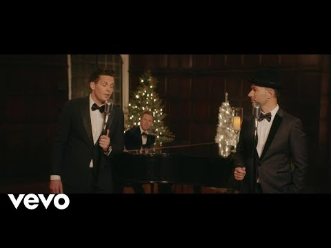The Tenors - Have Yourself A Merry Little Christmas