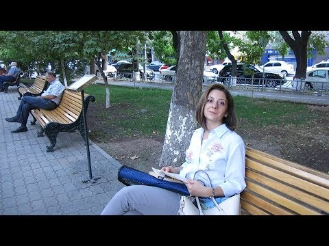 Yerevan, 22.09.17, Fr, Video-1, Mi kich shpvenk.