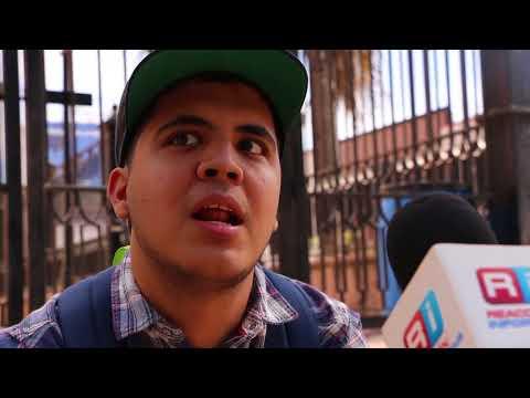 ¿Existe impunidad en Sinaloa?