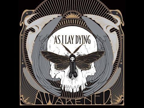 As I Lay Dying - Awakened (FULL ALBUM)