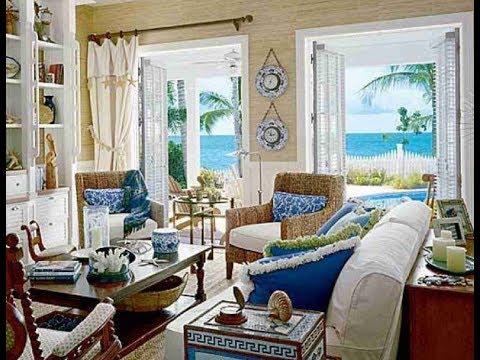 top-40-amazing-beach-theme-room-decor-design-ideas-tour-2018-|-best-cheap-decorating-diy-inspiration