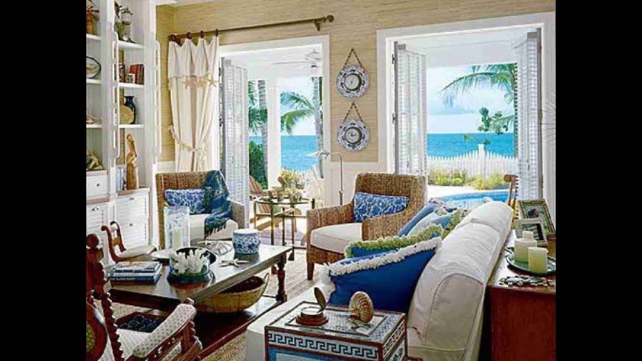 Top 40 Amazing Beach Theme Room Decor Design Ideas Tour 2018 Best Cheap Decorating Diy Inspiration Youtube