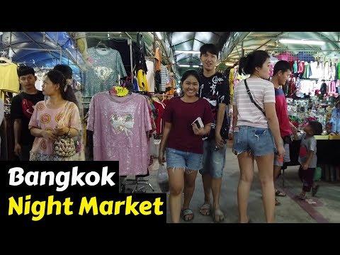 bangkok-night-market-||-bangkok-nightlife-||-cheapest-shopping-in-night-market-||-blta-6